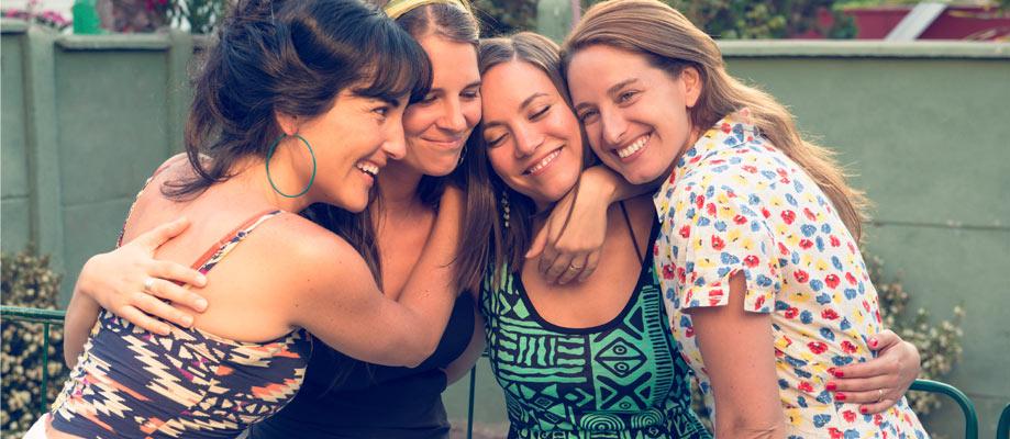 group-of-women-hugging