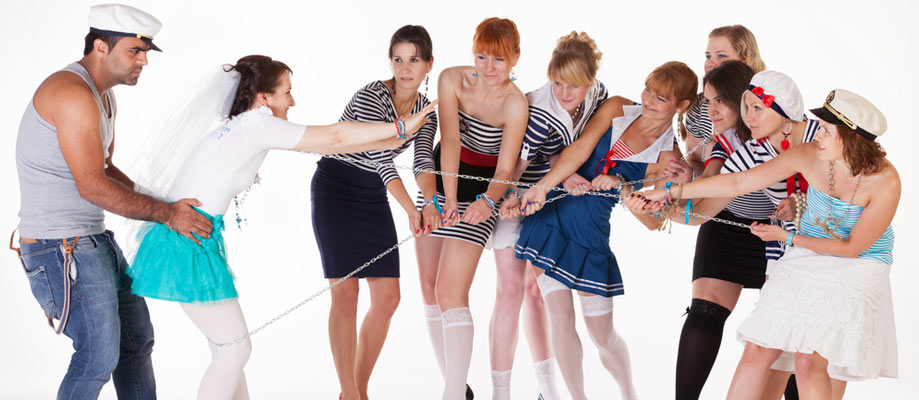 hen-party-fun-things-to-do