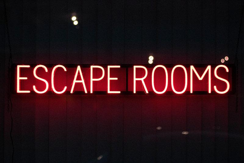 Virtual-escape-rooms2