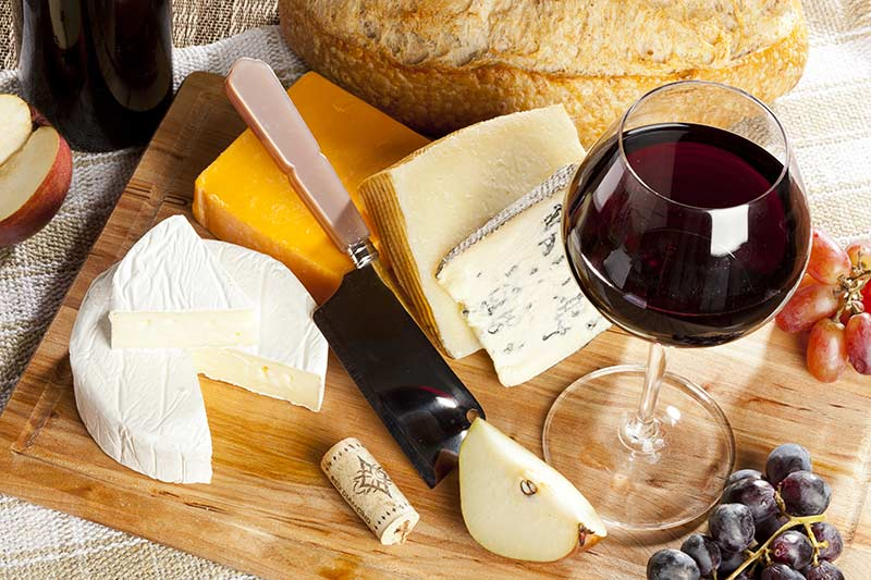 virtual-wine-and-cheese-tasting